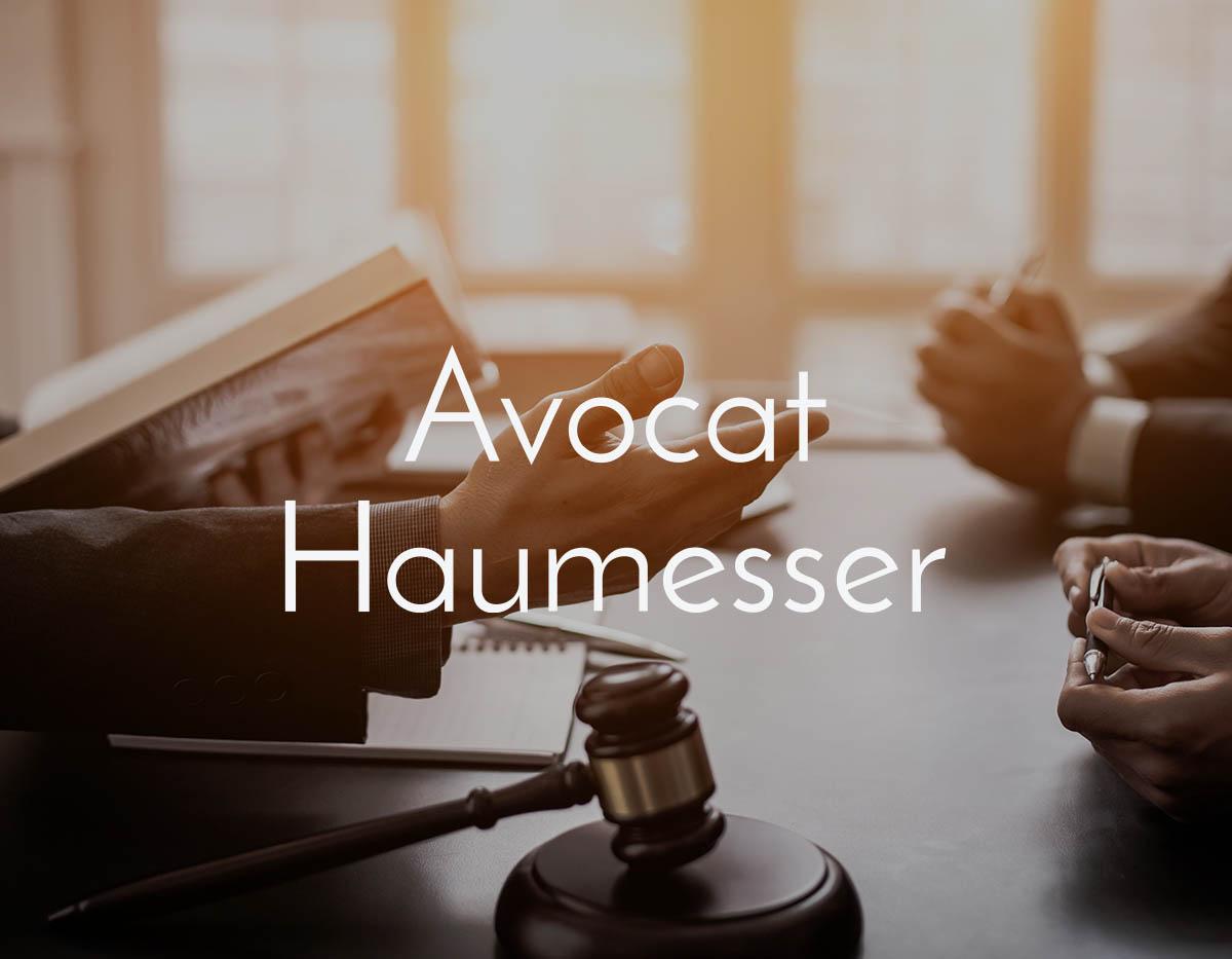 avocat garantie des vices cach s aubagne avocat haumesser. Black Bedroom Furniture Sets. Home Design Ideas