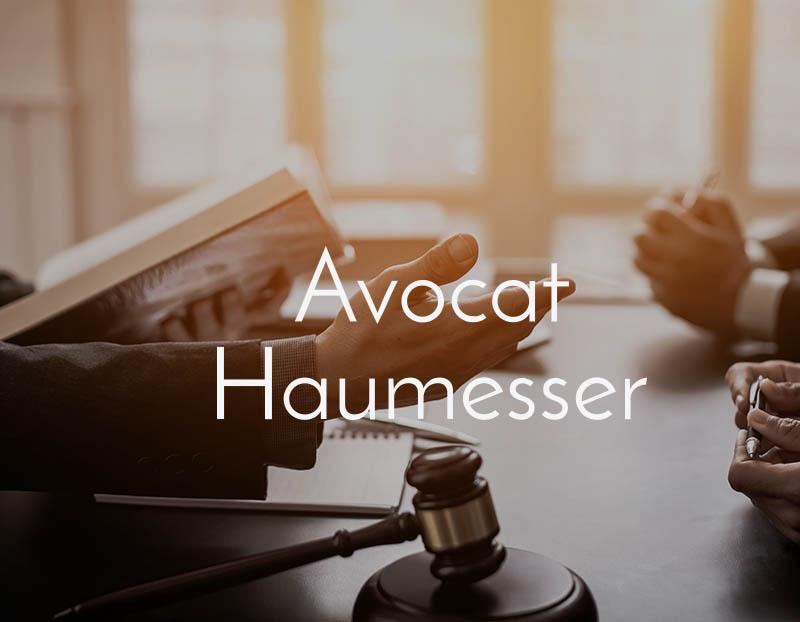 Prix Avocat Pour Divorce Amiable Avocat Haumesser